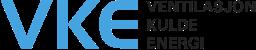 VKE - Foreningen for Ventilasjon, Kulde og Energi