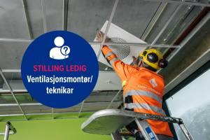 egset-stilling-ledig-artikkel-banner-web